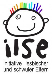 ILSE-Logo-klein-bunt-1-724x1024