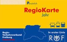regiokarte