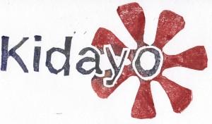 logo Kidayo